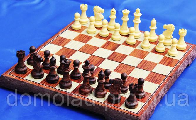 Запасные Фигуры для Шахмат Маленькие