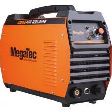 Аппарат воздушно-плазменной резки MegaTec STARCUT 40