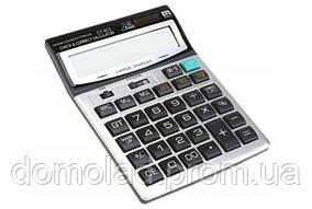 Калькулятор CT 912 am