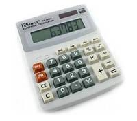 Калькулятор KENKO KK 808V, фото 1