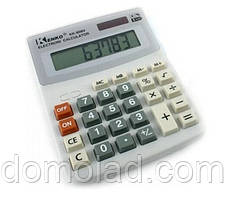Калькулятор KENKO KK 808V