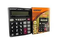 Калькулятор KK 8800 Калькулятор С Процентами, фото 1