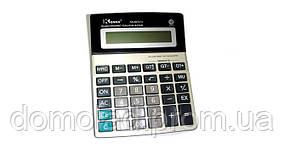 Калькулятор KK 8875 12
