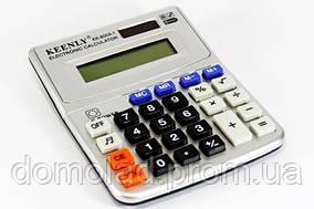 Калькулятор Настольный KK 800 A
