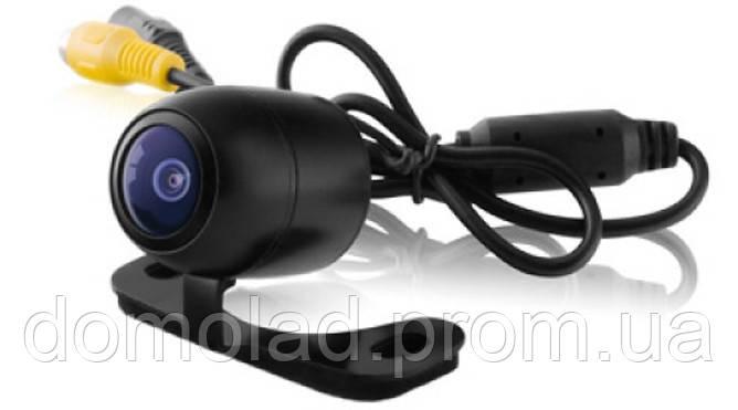 Камера Заднего Вида для Авто LM 600 L