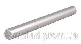 Карандаш для Отбеливания Зубов Teeth Whitening Pen