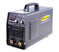 Cварочный инвертор Tonga MMA-300M