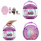 Кукла LOL Pearl Surprise Лол розовая жемчужина, фото 3