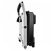 Гриль настольный электрический Scarlett SC-EG350M01 2200 Вт, фото 2