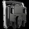 Гриль настольный электрический Scarlett SC-EG350M01 2200 Вт, фото 8