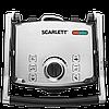 Гриль настольный электрический Scarlett SC-EG350M01 2200 Вт, фото 9