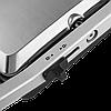 Гриль настольный электрический Scarlett SC-EG350M01 2200 Вт, фото 7