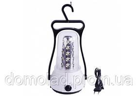 Кемпинговый Фонарь Лампа GD 7688 Фонарик am