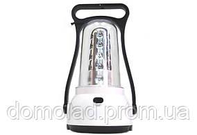 Кемпинговый Фонарь Лампа GD 7698 Фонарик am