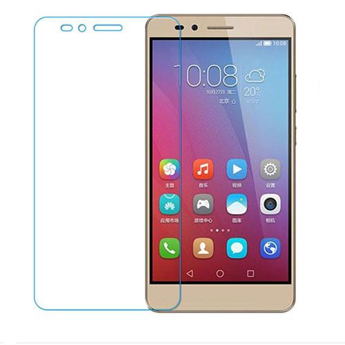 Защитная пленка Pro+ для Huawei Ascend P8