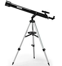 Телескоп Jupiter 900 мм OP-202 для всей семьи