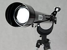 Телескоп Jupiter 900 мм OP-202 для всей семьи, фото 3