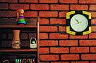 Плитка ручной формовки FB TERRA COTTA WDF, фото 5
