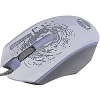 Компьютерная Оптическая Мышь Gamer Mouse XG 73 Игровая USB Мышка с Подсветкой