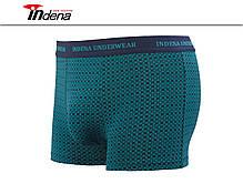 Мужские стрейчевые боксеры «INDENA»  АРТ.85109, фото 2