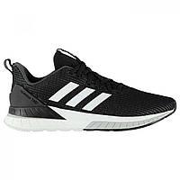 Кроссовки Adidas Questar TND Running Black/White - Оригинал