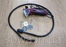 ✔️ Универсальная пила Роторайзер Saw | 400 Вт, фото 3