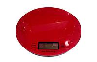 Кухонные Весы Kitchen Scale Китчен Скейл 5 кг, фото 1
