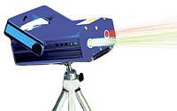 Лазерная Музыкальная Установка Проектор HT 18 am, фото 1