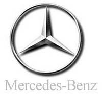 Запчасти Mercedes (мерседес)