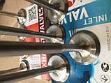 Клапана облегченные  для ВАЗ 2108-2112, Калина 8кл, фото 2