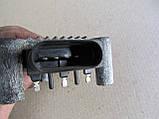 Блок управления катушки зажигания VW Audi Seat Skoda 1.2 1.4 1.6 1.8 2.0 032905106, фото 2