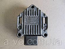 Блок управления катушки зажигания VW Audi Seat Skoda 1.2 1.4 1.6 1.8 2.0 032905106