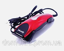 Машинка для Стрижки Волос Gemei GM 1025 am
