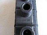 Катушка зажигания BMW E36 E46 1.6 1.8 1.9, BOSCH 0221503005, 12.13-1247 281, 12131247281, фото 3