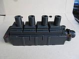 Катушка зажигания BMW E36 E46 1.6 1.8 1.9, BOSCH 0221503005, 12.13-1247 281, 12131247281, фото 7