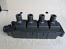 Катушка зажигания BMW E36 E46 1.6 1.8 1.9, BOSCH 0221503005, 12.13-1247 281, 12131247281