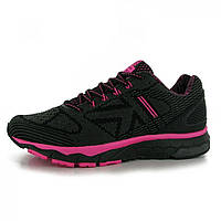 Кроссовки Karrimor D30 Excel 2 Ladies Running Black/Pink - Оригинал, фото 1