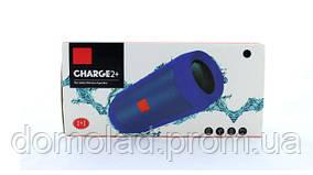 Мобільна Колонка SPS UBL E2 0082