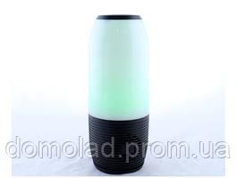 Мобільна Портативна Бездротова Колонка SPS UBL Q690 Pulse 0088