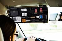 Мультифункціональний Органайзер в Автомобіль, фото 1
