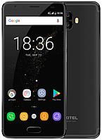 Смартфон Oukitel K8000 4/64Gb Black