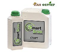 Регулятор роста СмартГроу Старт, 1 литр, Agrooptima