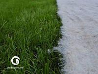 Біомат FastGrass рулоний газон (1.2м х 20м/ 24м2)