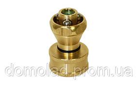 Насадка Распылитель Schmidt Brass Nozzle