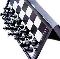 Настольная Игра Шахматы Магниты Chess U3, фото 1