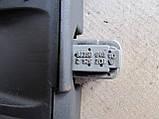 Катушка зажигания Citroen C2 C3 Berlingo Saxo Peugeot 206 Pertner 306 1007 1.1 1.4 1.6 9635864880, 2526208A, фото 3