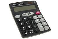 Настольный Калькулятор KK 7800 B, фото 1