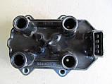 Катушка зажигания Jumper Saxo Xantia Ducato Ulysse Peugeot 205 306 Partner 1.0 1.1 1.4 1.6 1.8 2.0, 0221503025, фото 3