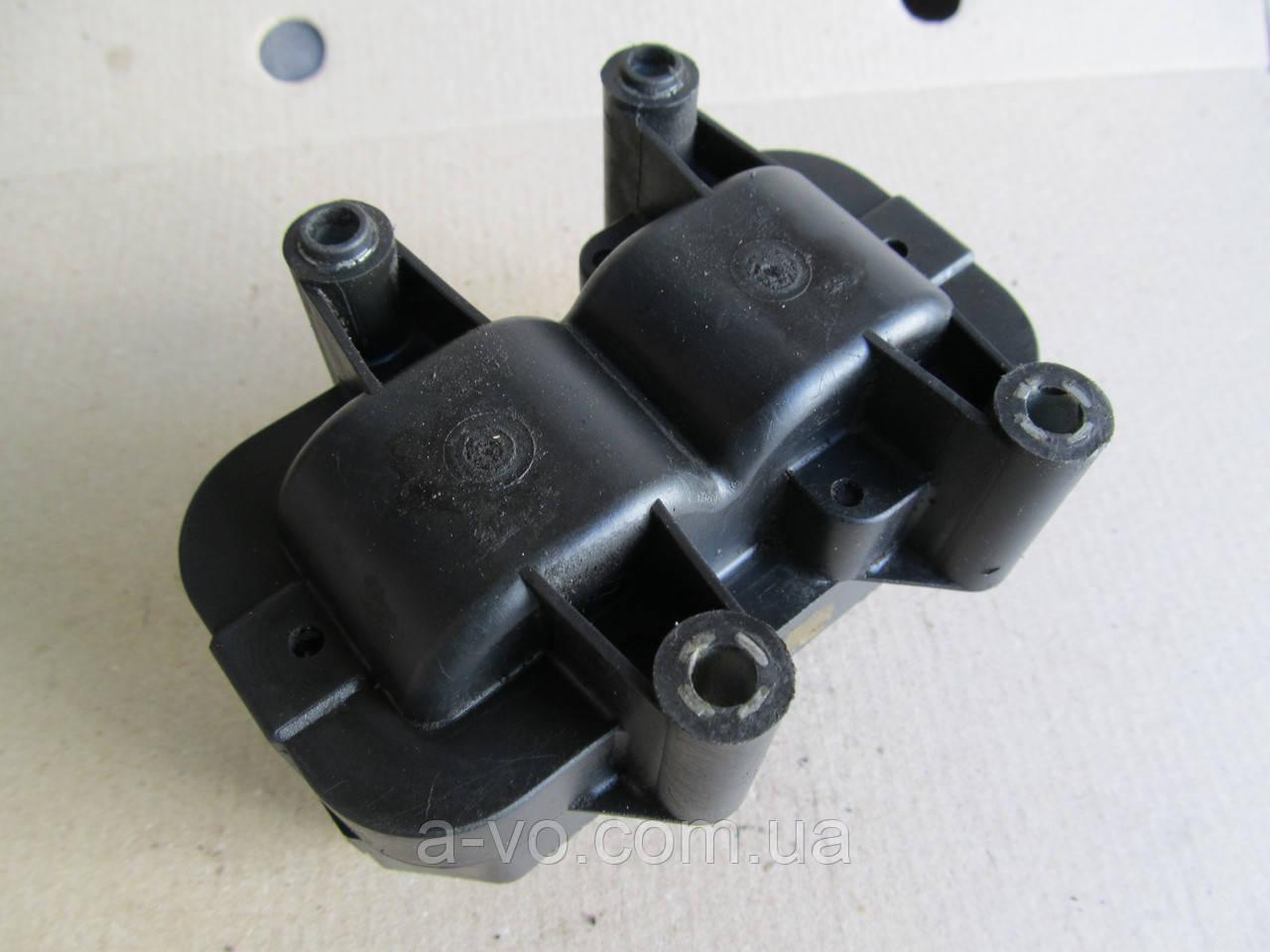 Катушка зажигания Jumper Saxo Xantia Ducato Ulysse Peugeot 205 306 Partner 1.0 1.1 1.4 1.6 1.8 2.0, 0221503025