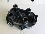 Катушка зажигания Jumper Saxo Xantia Ducato Ulysse Peugeot 205 306 Partner 1.0 1.1 1.4 1.6 1.8 2.0, 0221503025, фото 5